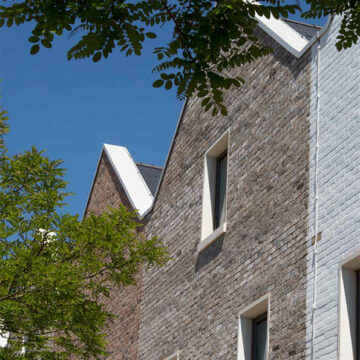 Cast And NHBC Foundation Publish Research On Latest MMC Use In UK Homebuilding