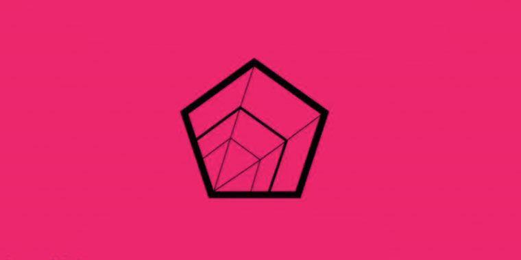 Cast helps launch PRISM 2.0 - Cast