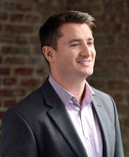 Declan Norton - Cast