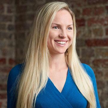 Donna Macfadyen